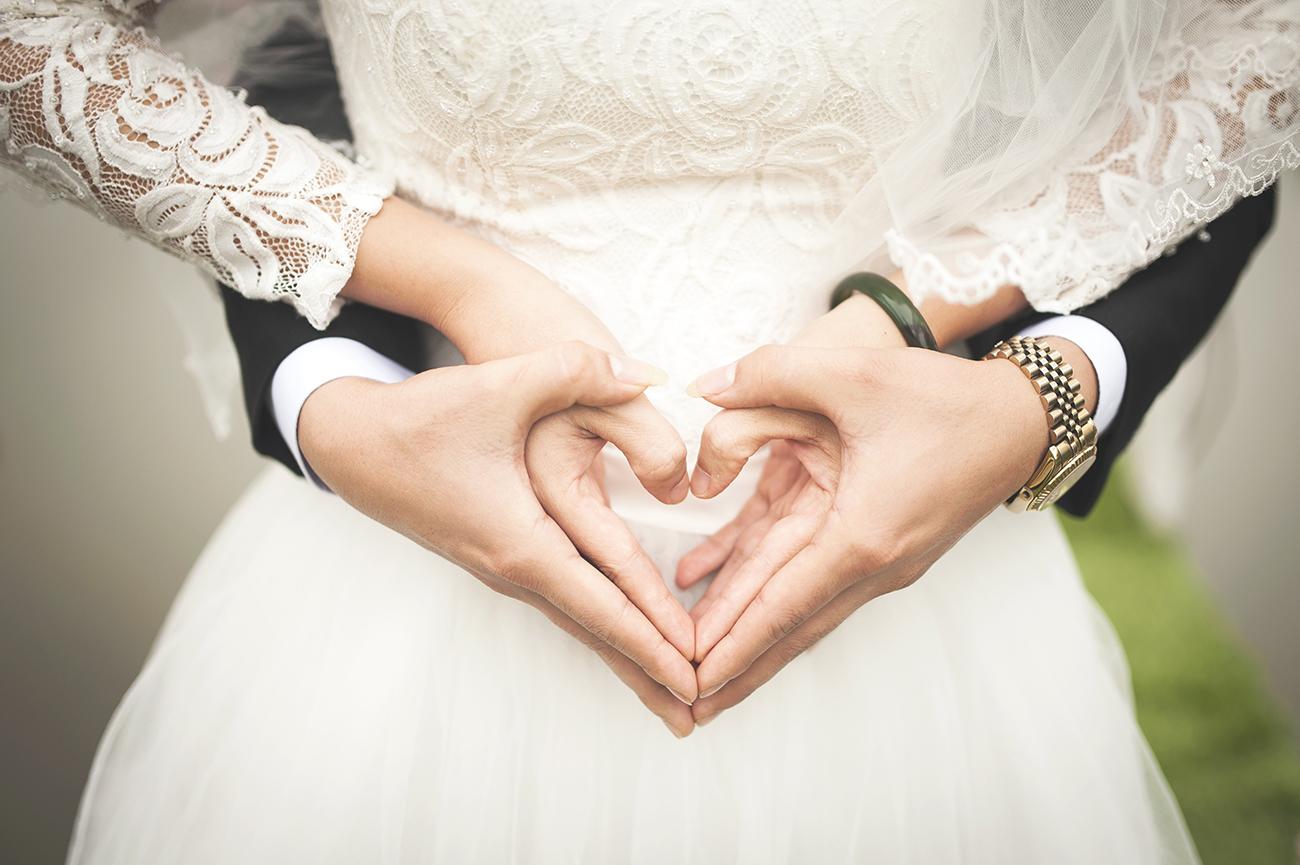 結婚式のプロフィールムービー★自分で作っちゃいませんか?