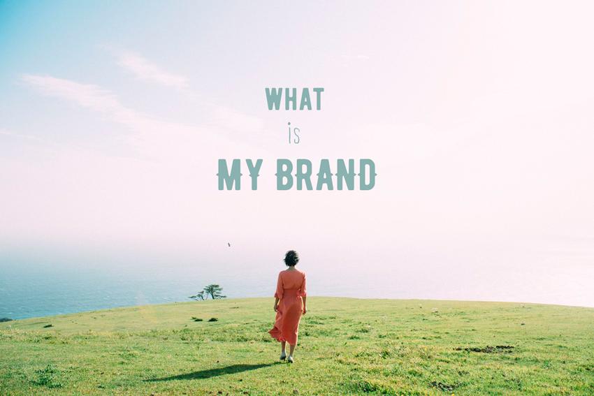 フリーランスとして独立。人が集まるデザイナー、集まらないデザイナーは、何が違うの?