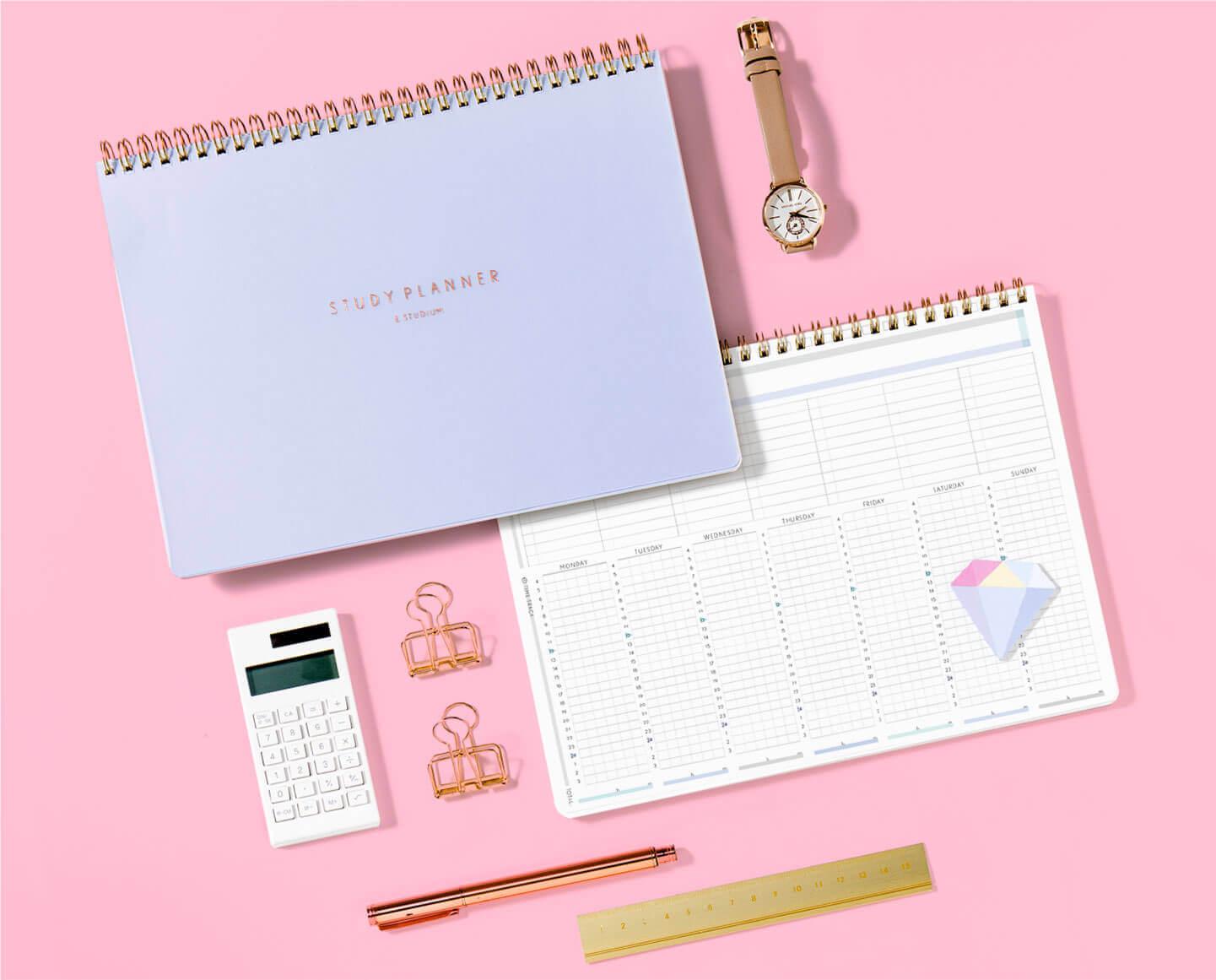 freelance_notebook5