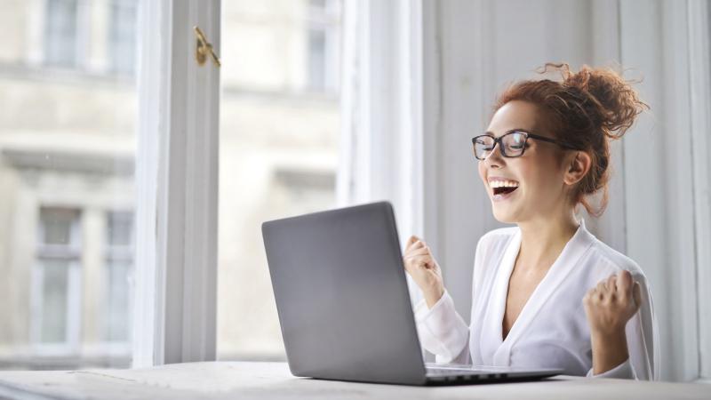 新人フリーランスwebデザイナーのお悩み解決!事業の始め方を学ぼう!3