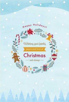 christmascard_sample_3