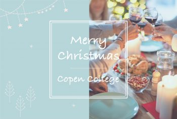 christmascard_sample_1